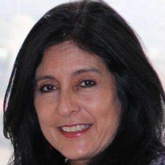 Zulma Bolívar